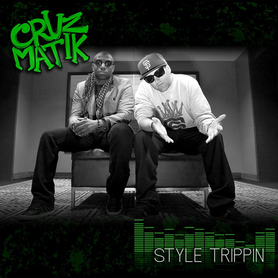 style-trippin